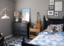 here come new ideas for teen bedroom designs interior home decor