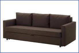 canapé simili cuir ikea nouveau ikea canapé cuir image de canapé idée 62242 canapé idées