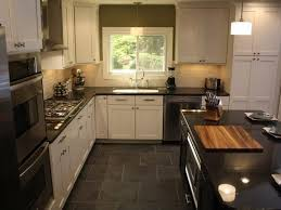 Modern Kitchen Color Schemes 5004 11 Best Kitchen Images On Pinterest Breakfast Bar Stools Home