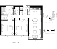 Wisteria Floor Plan by 100 Plan 65 Wisteria Floor Plan U2013 Meze Blog Stunning 3