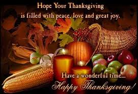 happy thanksgiving day 2017 images hd wallpapers pictures