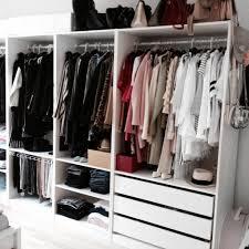 Schlafzimmer Ideen Kleiderschrank Schönes Zuhaus Und Moderne Hausdekorationen Ikea Kleiderschrank
