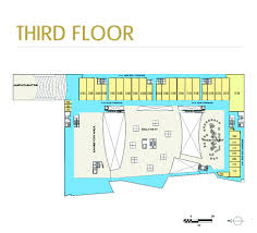 100 crown hall floor plan hgtv dream home 2015 storage and