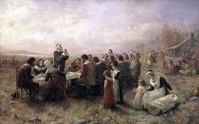 thanksgiving bethany baptist church gardner ma
