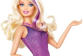 barbie u0027 movie sony poses scripts deadline