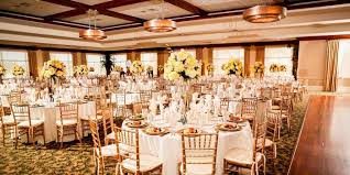 indian springs wedding indian country club weddings get prices for wedding venues