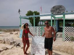 Coral Reef Home Decor Caribbean Dive Operation U0026 Beach Bar Cafe Salt Cay Real Estate
