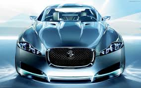 jaguar xj wallpaper jaguar xf wallpaper allwallpaper in 13283 pc en