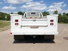 Ford F350 4x4 Trucks - 2012 ford f350 4x4 truck for sale