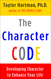 enchanting color code book 224 coloring
