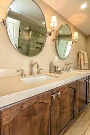 bathroom remodeling professional remodeling services los angeles