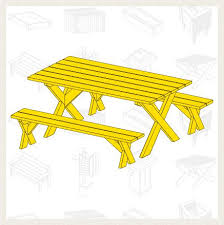 Picnic Table Plans Free Separate Benches by 335 Best Blue Pit Bbq Images On Pinterest Blue Pits Pit Bbq And