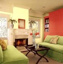 how to color match paint matching paint colors copypatekwatches com