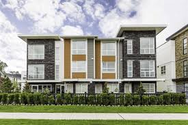 search langley townhouses for sale