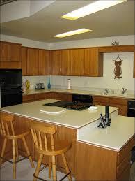 kitchen wooden kitchen organizers kitchen storage racks shelves