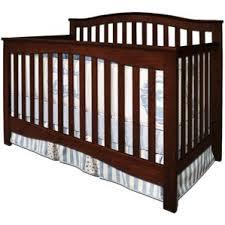 harriet bee cribs you u0027ll love wayfair
