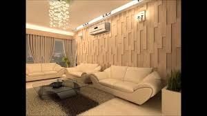 Flat Interior Design In Bangladesh