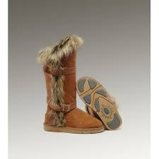 imitation ugg boots sale 65 best ugg boots images on boot boots and