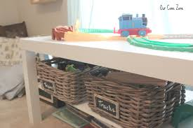 Ikea Play Table by Picture Of Train Table Ikea All Can Download All Guide And How