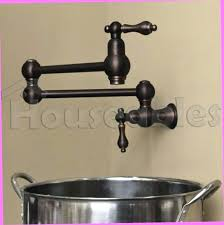 wall mount pot filler kitchen faucet wall mount pot filler faucet what i wish everyone knew about wall