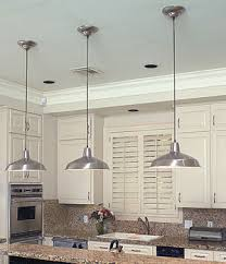 how to convert a pendant light to a recessed light recessed can to pendant light conversion fine homebuilding