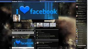 facebook themes and skins for mobile 17 brand new facebook timeline profile themes and skins dreamcss