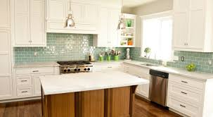 kitchen glass tile kitchen backsplash hypnotizing glass tile