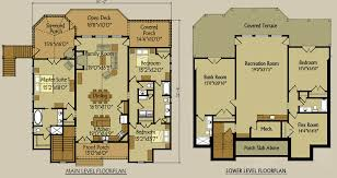 mountain floor plans building plans for mountain homes homes zone