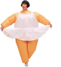 inflatable fat costume inflatable fat costume suppliers and