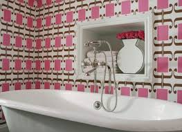 pink and brown bathroom ideas pink and brown bathroom brown election 2017 org