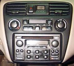 how to retrieve radio code for honda accord how to replace the honda accord 2000 car radio with a bluetooth
