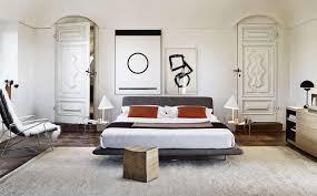 Bedroom Furniture Sydney by Australian Made Bedroom Furniture Brisbane Memsaheb Net