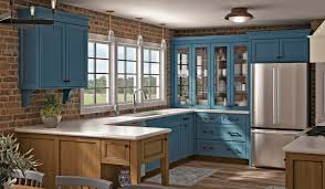 kraftmaid kitchen cabinet door styles colorful outlook kraftmaid