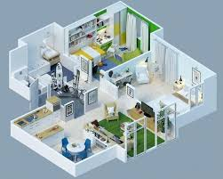 home design games for android house designing house design one story house decorations house