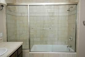 Easco Shower Door Inspiration Of Semi Frameless Shower Doors With Semi Frameless