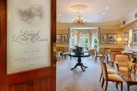 lake hotel updated 2017 prices u0026 reviews killarney ireland
