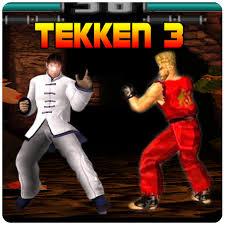 tekken for android apk free tekken 3 apk free for android pc windows