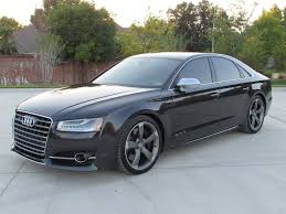 audi a8 4 0 t review 2015 audi s8 4 0t quattro start up drive and in depth