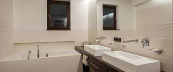 mega kitchen u0026 bath remodeling is located in maryland