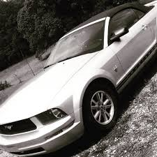 white 2009 mustang 174 best mustang images on mustang ford