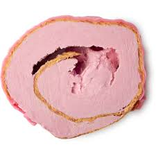 icing on the cake roulade sweet softened skin is a piece of cake
