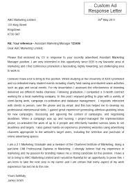 trend speculative job application cover letter 76 in examples of