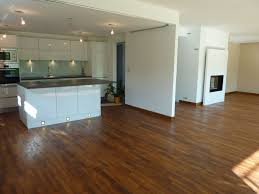 chauffage cuisine quel sol pour une cuisine avec carrelage pour chauffage au sol top