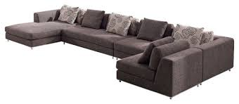 chaise lounge sectional sanblasferry