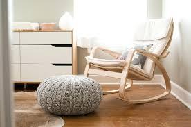 nursery furniture rocking chairs rocking chair or recliner for nursery recliner furniture 126