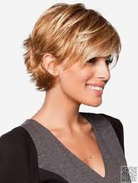 easy to manage short hair styles short hairstyles amazing easy to manage short hairstyles for