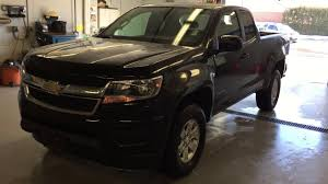 black chevy colorado 2017 on black images tractor service and