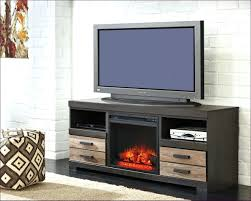 fireplace shop salem nh fireplaces sale bq suzannawinter com