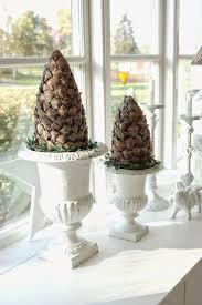 2766 best holidays 2014 christmas ideas images on pinterest