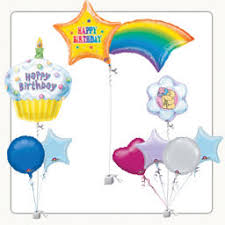 gift balloons delivery birthday balloons gift helium balloon gift delivery uk